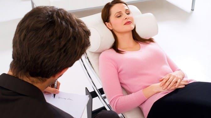 Индивидуальная психотерапия: особенности концепции