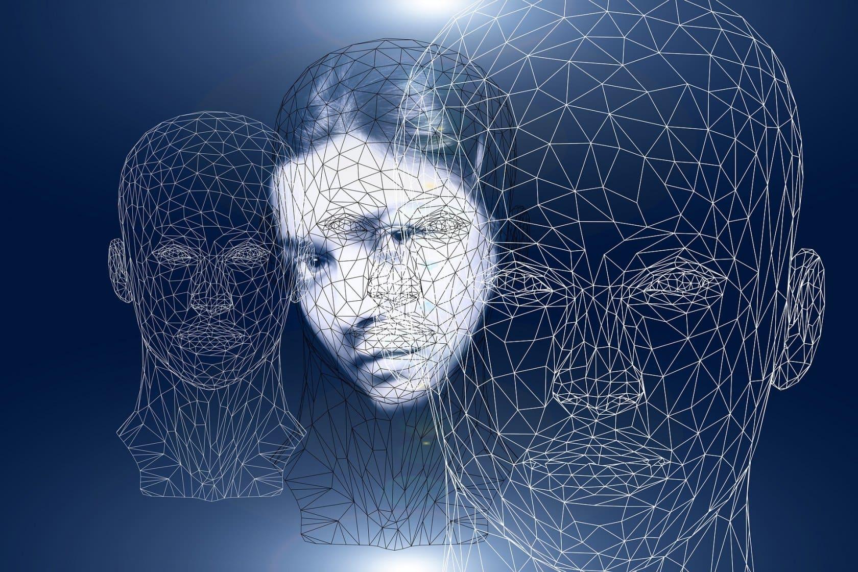 Картинки психологии человека