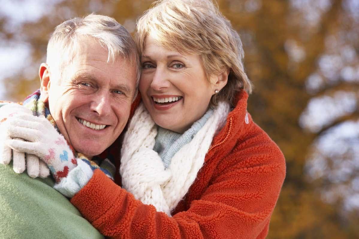 Los Angeles Ukrainian Senior Dating Online Website