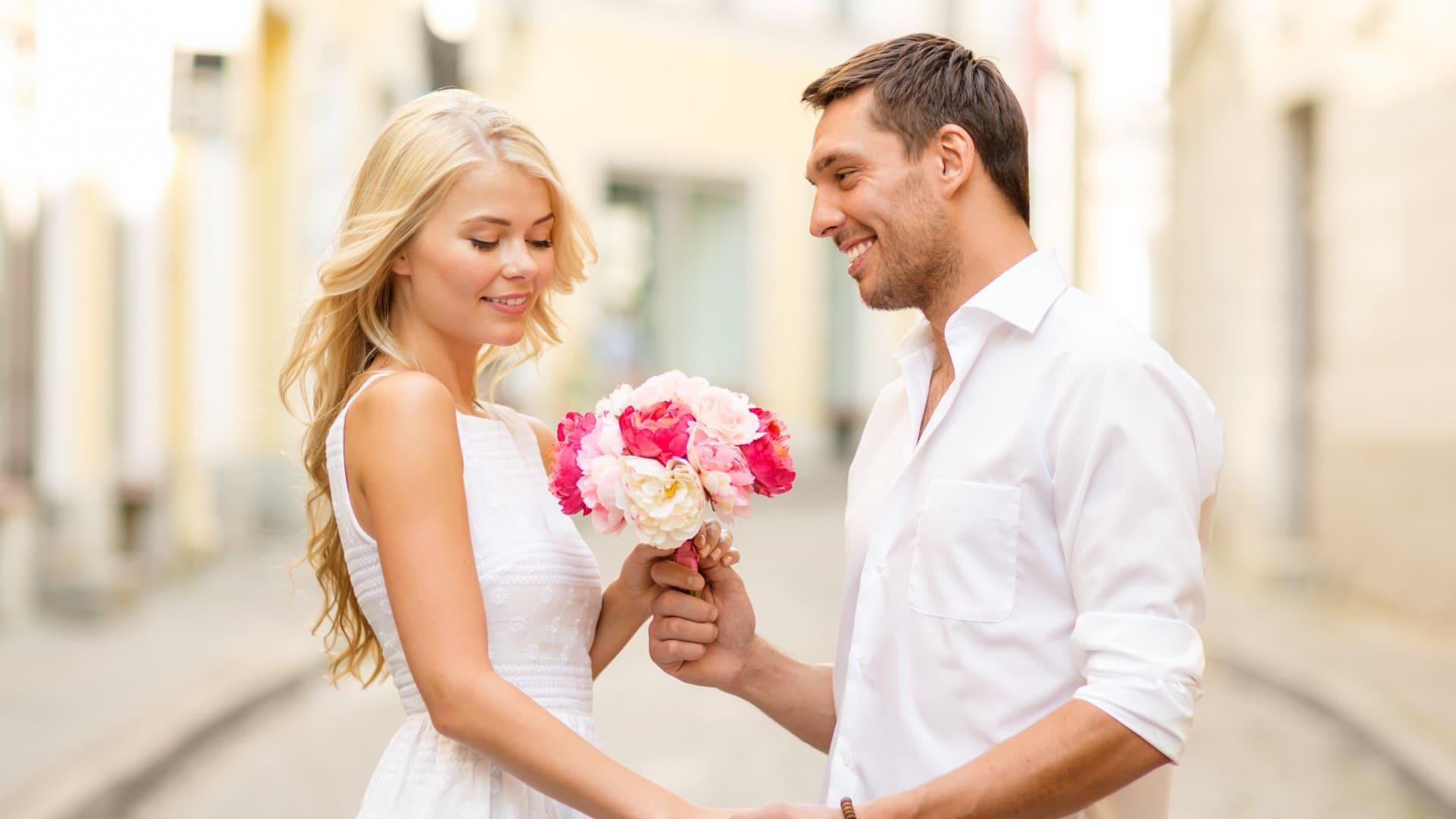 мужья жарят жен фото это