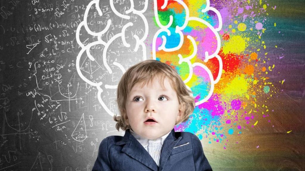 картинки про способности человека желание молодожен поскорее
