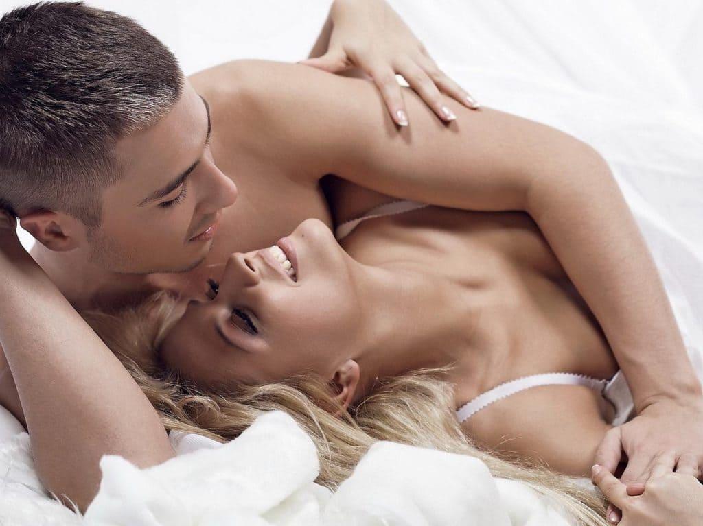 Секс очень люблю, итальянская порно актриса белла