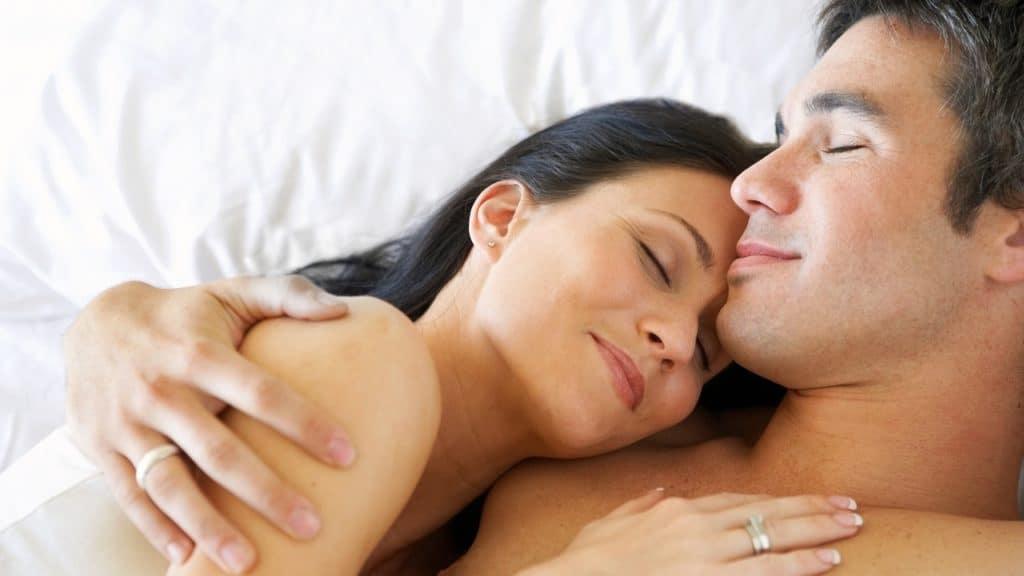 Сон, в котором ваша бывшая жен ругается с вами – указывает на пустые склоки и скандалы наяву.